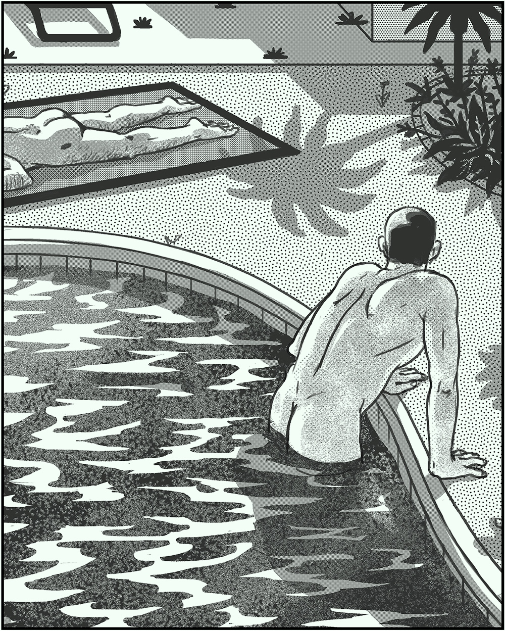 Pool_BW2_small.jpg