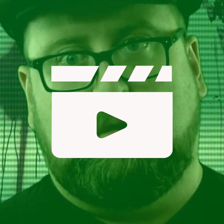 EXCLUSIVE VIDEOS & CONTENT ->
