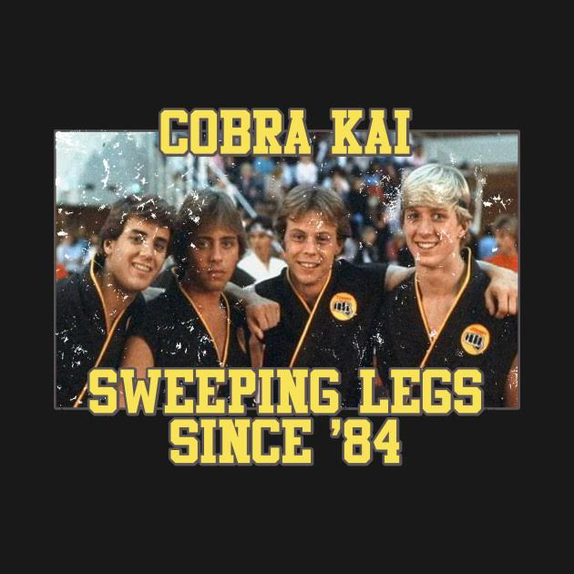 cobrakai_huge.jpg