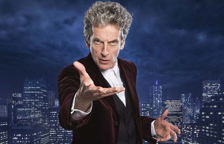peter-capaldi-doctor-who-720x720.jpg