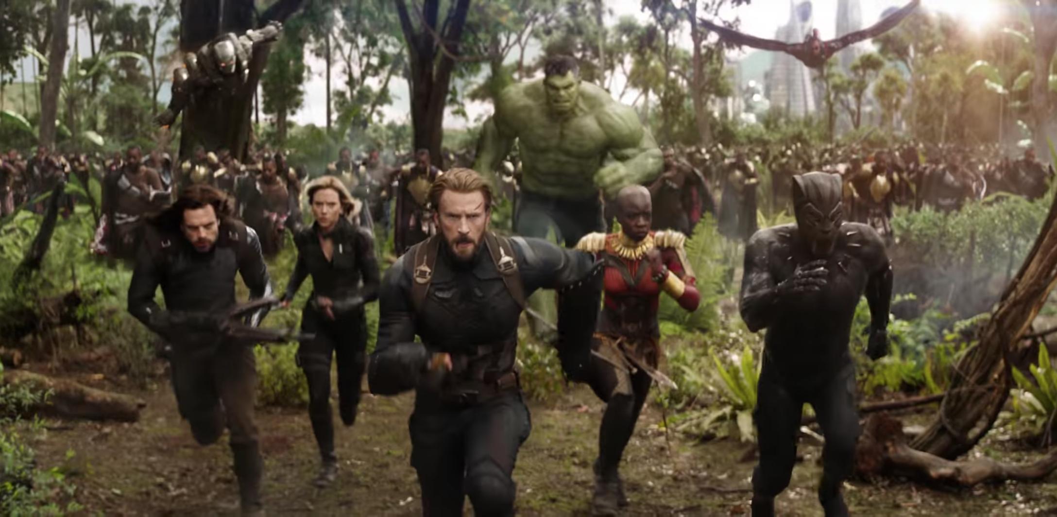 avengers-infinity-war.png