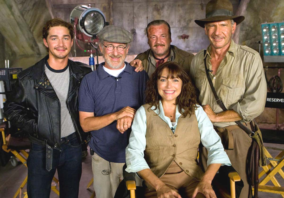indiana-jones-and-the-kingdom-of-the-crystal-skull.jpg