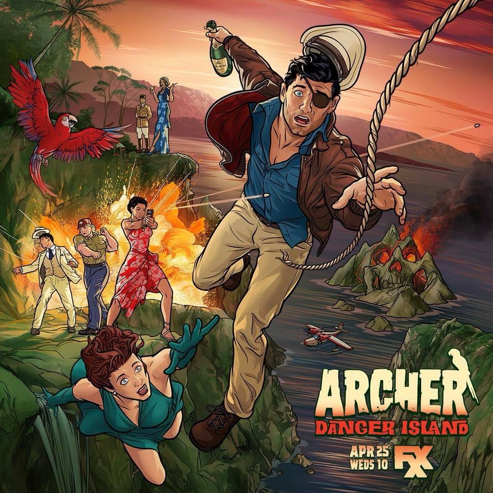 Archer_Danger_Island_Official_Poster.jpg