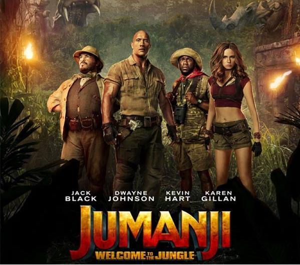 jumanji-2-movie-banner.png
