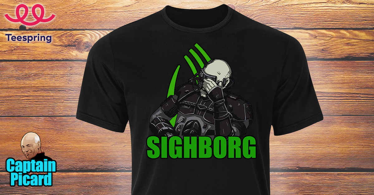 Sighborg FB Ad.jpg