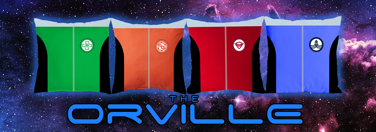 The Orville Pillow banner.jpg