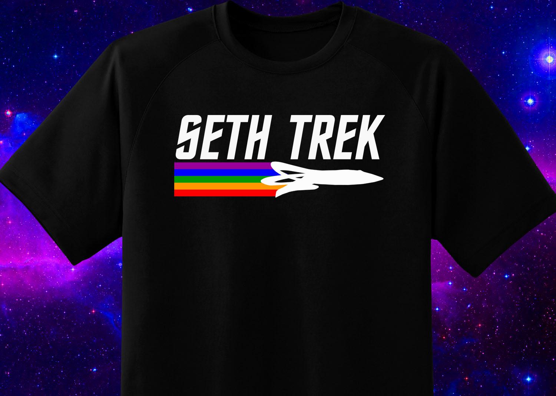 seth trek shirt.jpg