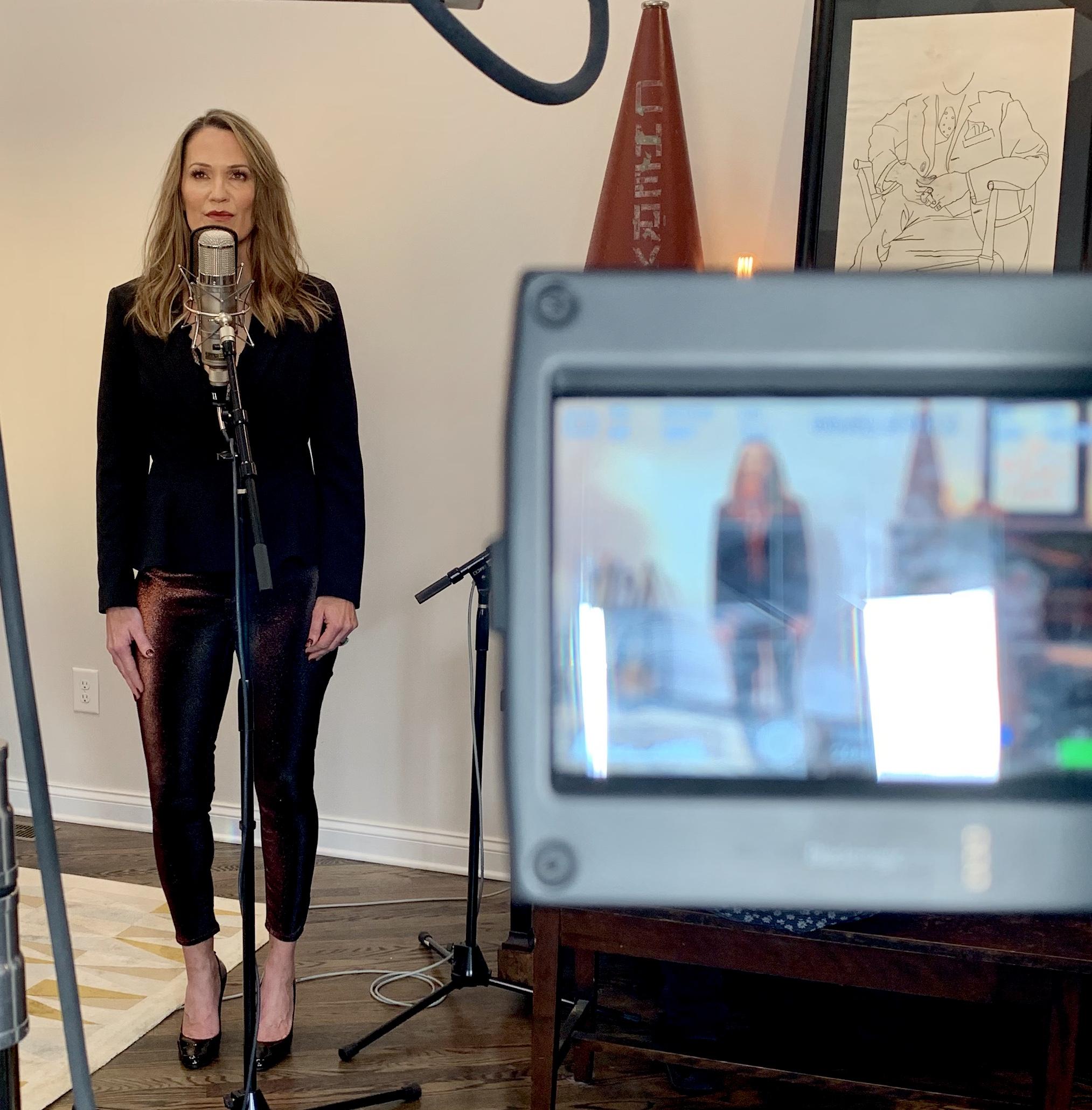 Nashville recording video.jpg