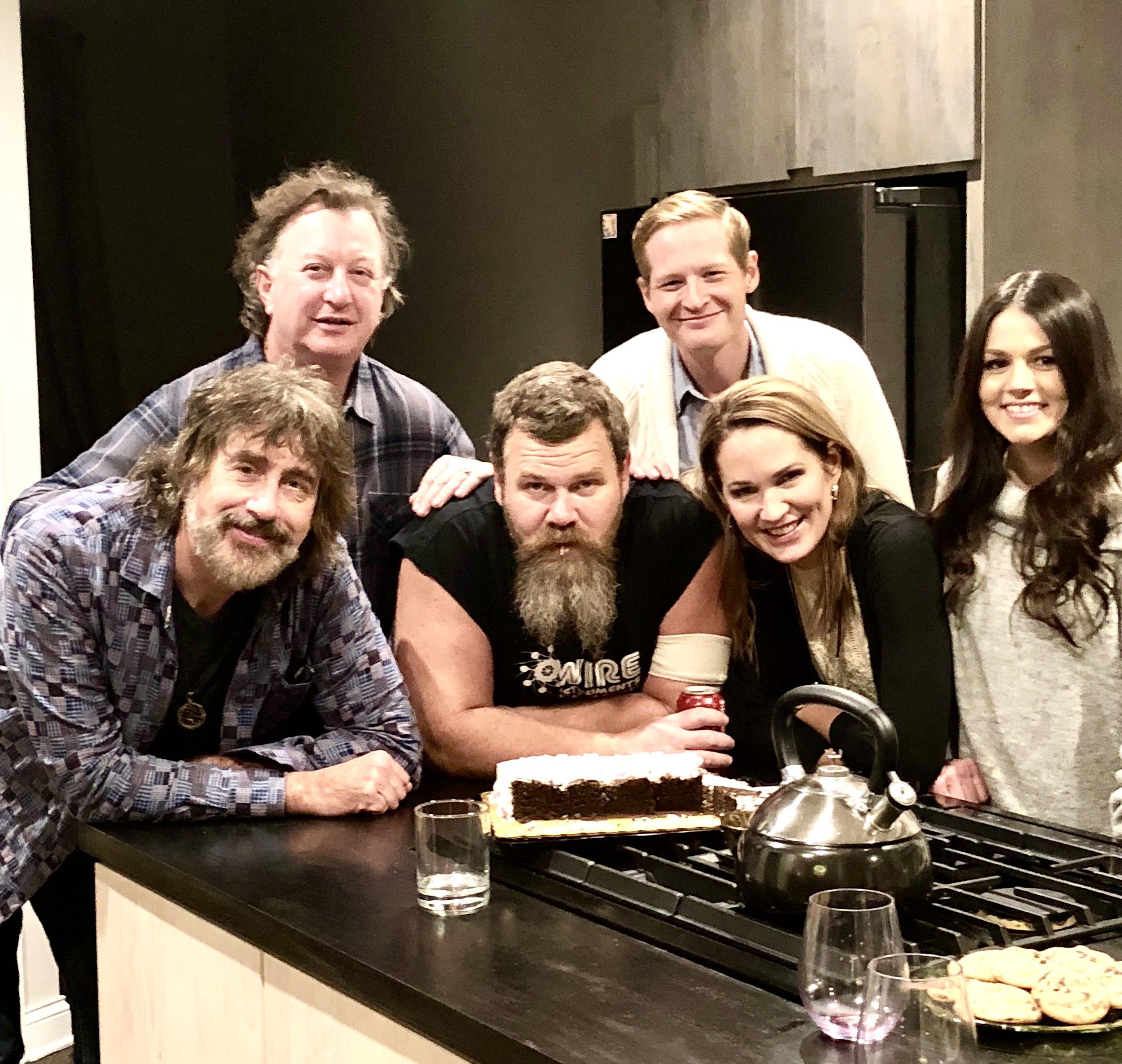Nashville group.jpg