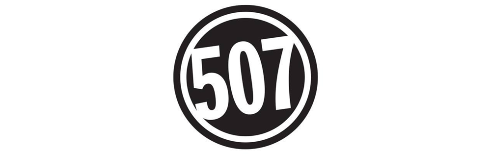 507 Magazine