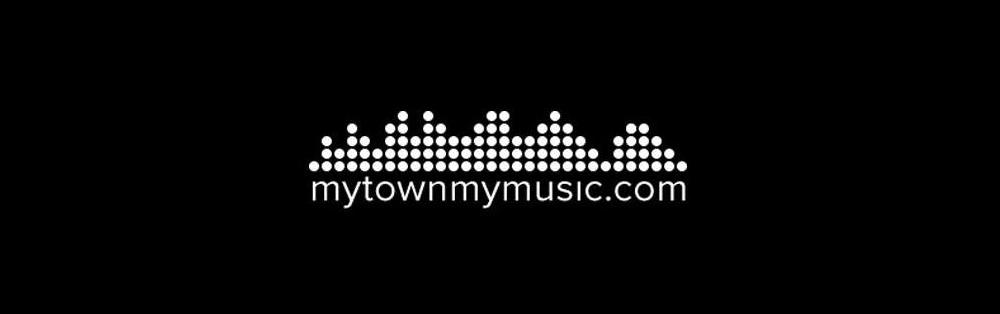 My Town My Music