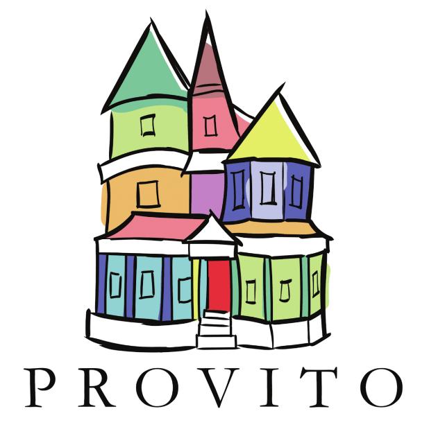 Provito Logo.PNG