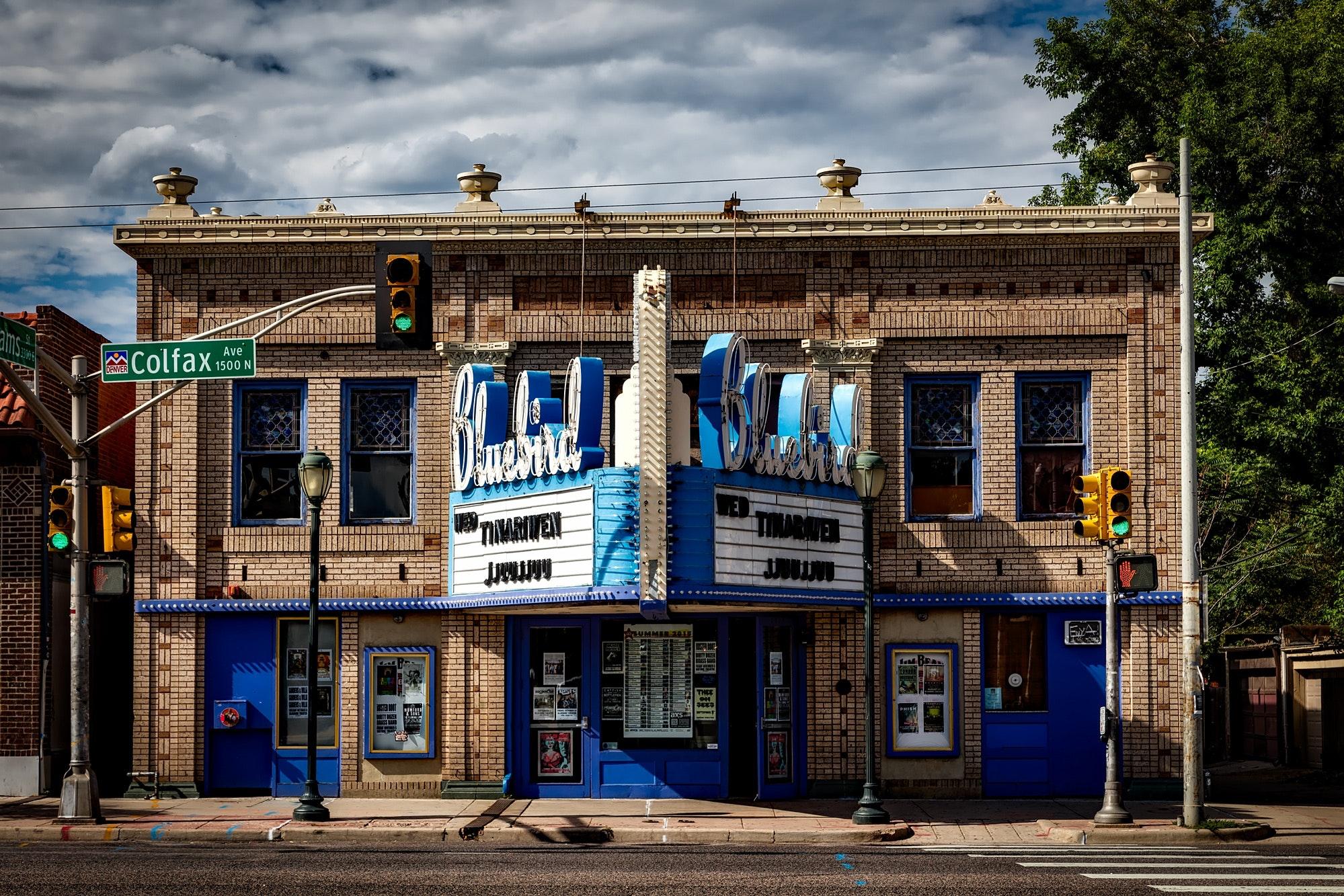 architecture-bluebird-theatre-building-208647.jpg