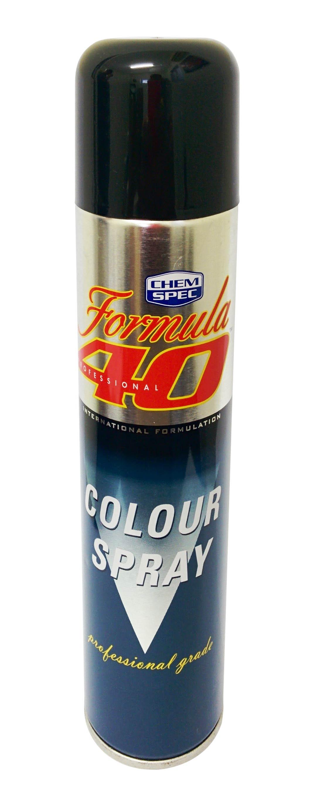 Formula40_ColourSpray.jpg