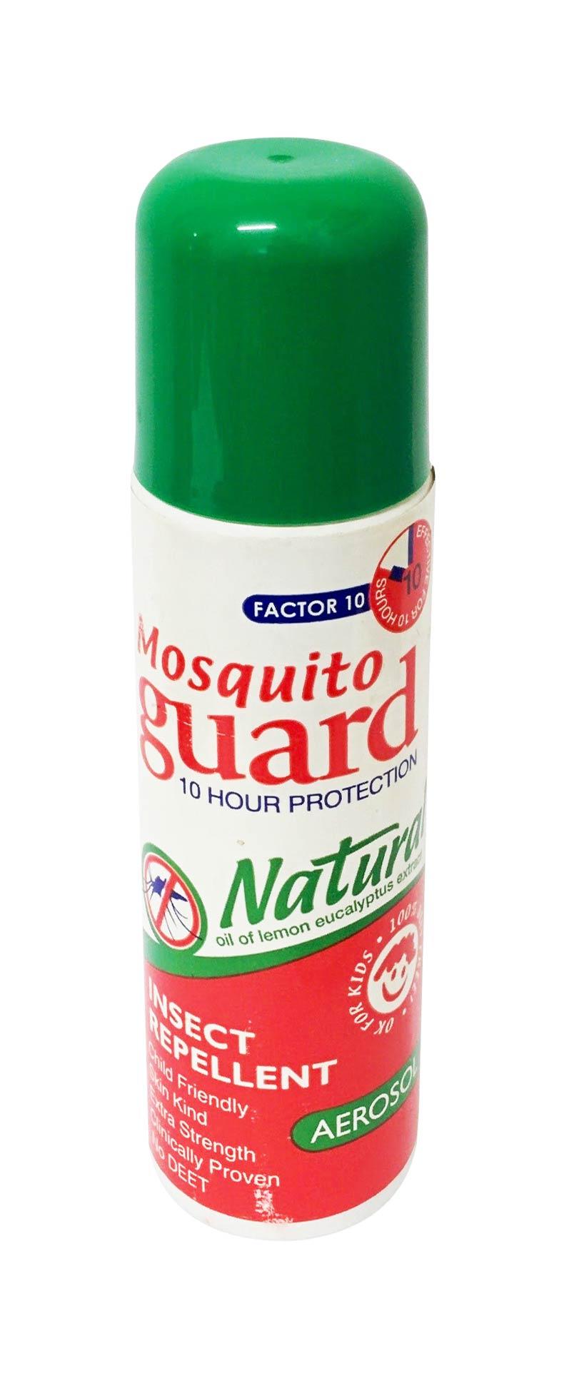 MosquitoGaurd_InspectRepellent.jpg