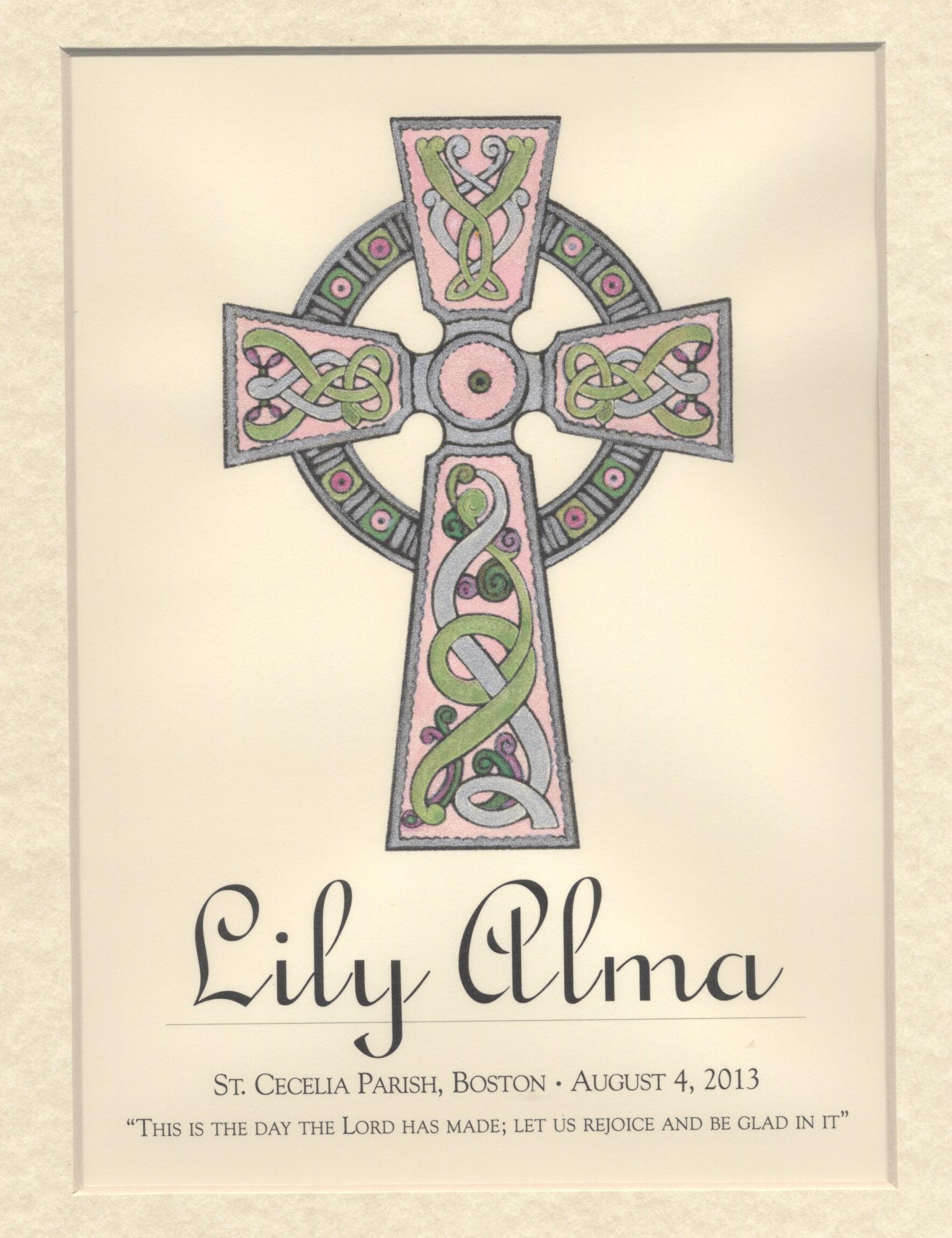 CelticCross.LilyAlma.jpg