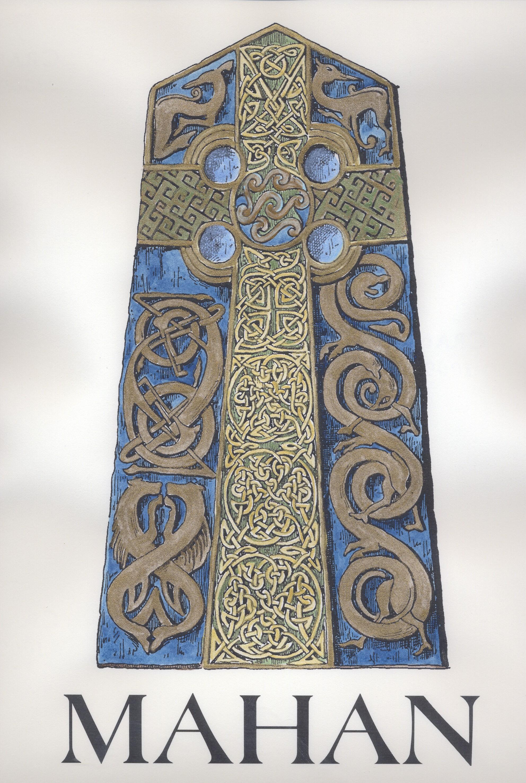 CelticStonecross.Mahan.IndigoBlue.jpg
