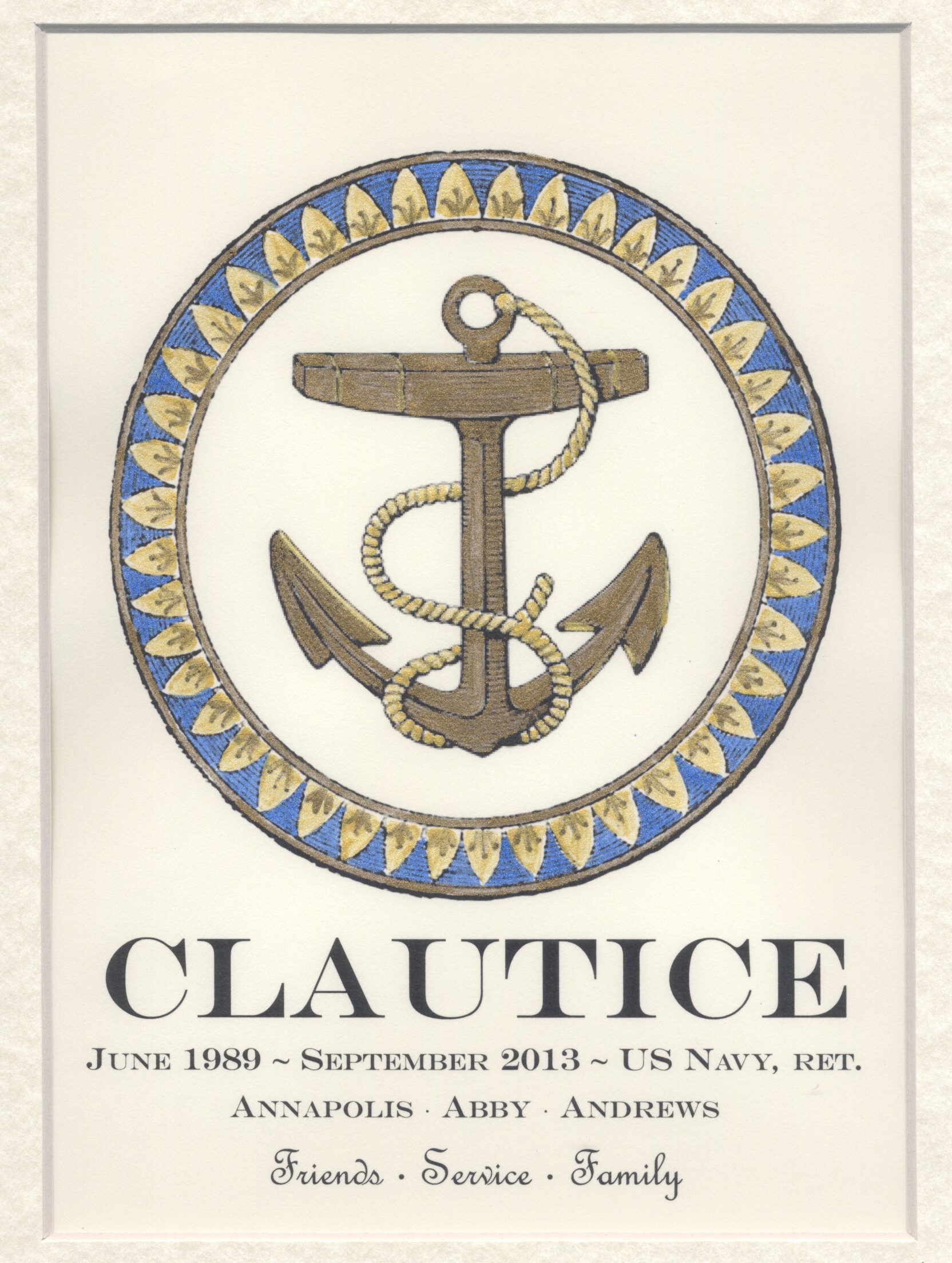 Clautice.Anchor-Circle.jpg