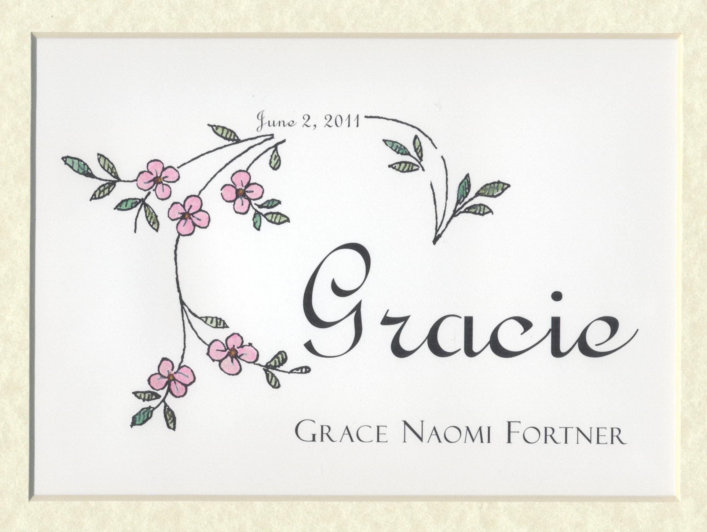 FloralSwag.Gracie.jpg