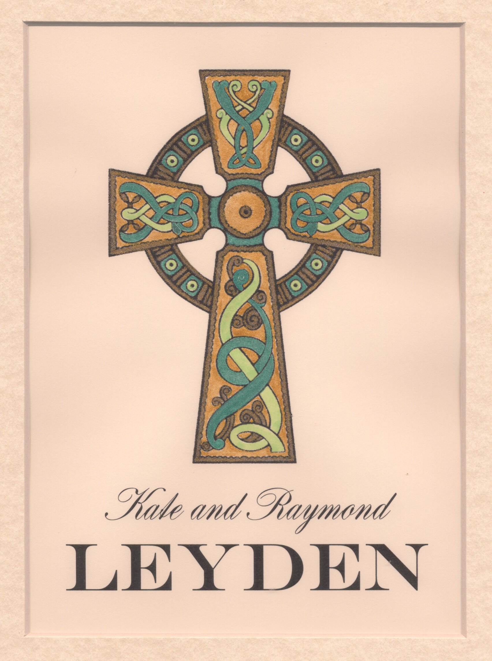 LEYDEN.Celtic-Cross.jpg