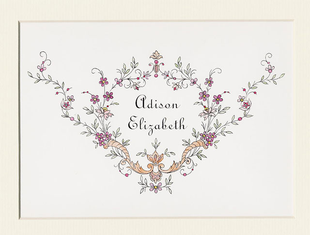 Adison-Elizabeth.jpg