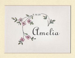 Amelia.SpanishEmbroidery.jpg