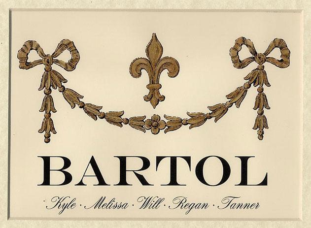 Bartol.French-fleur-de-lis.jpg