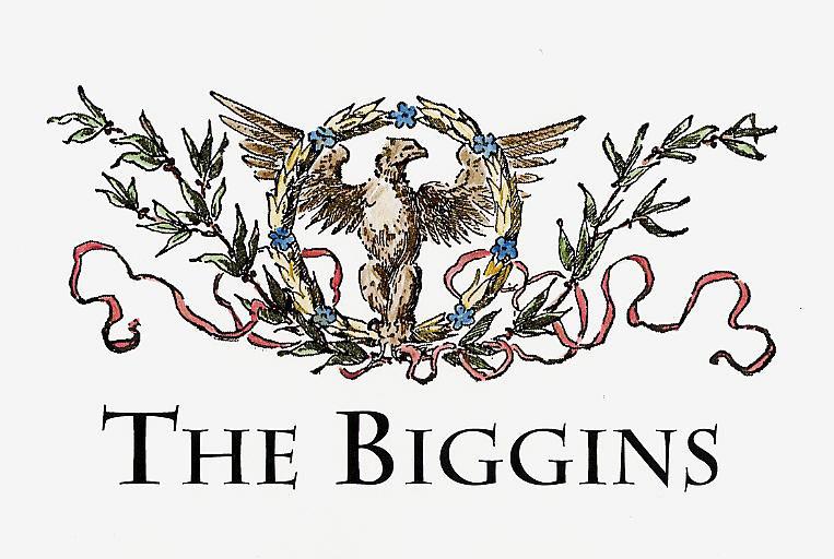 Biggins.-Eagel.jpg