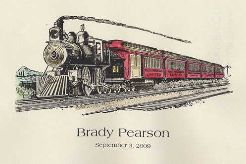 Brady-Pearson.jpg