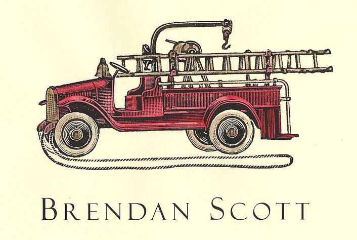 brendan-scott-firetruck.jpg