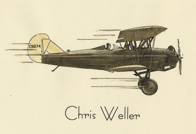 Chris-Weller-gold-plane.jpg
