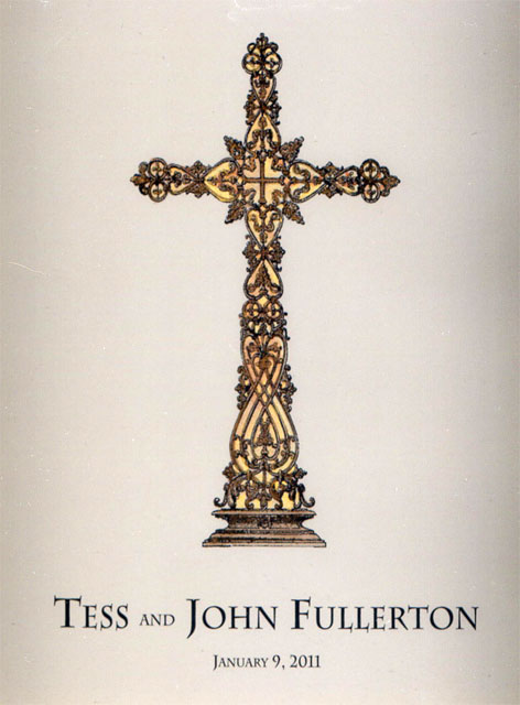 fullerton-cross.jpg