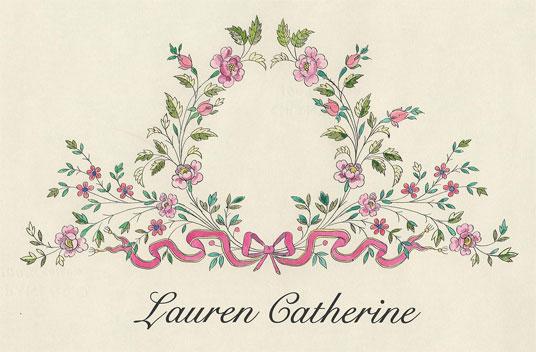 LaurenCatherine.SpnshEmbr.jpg