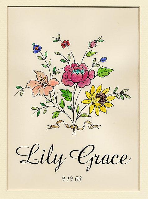 Lily-Grace.jpg