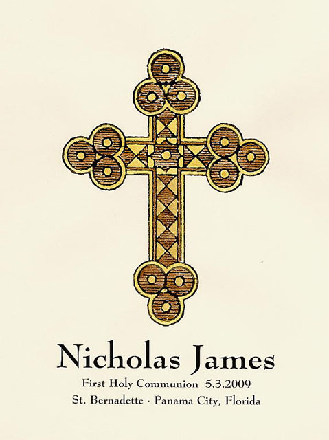 Nicholas-James.diamond-cros.jpg