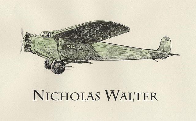 Nicholas-Walter.jpg