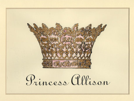 princess-allison.jpg