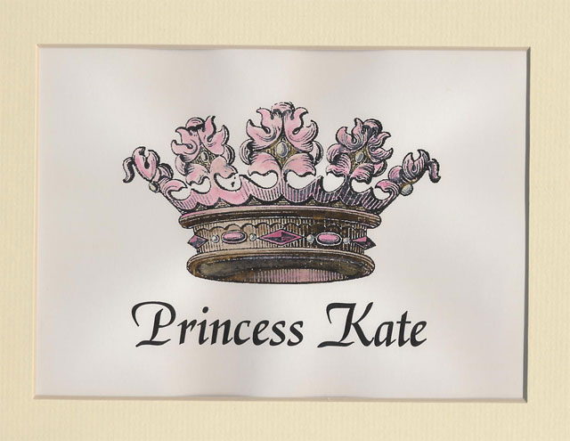 Princess-Kate.jpg