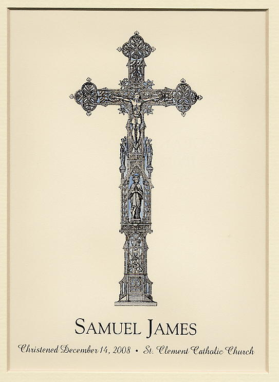 samuel james.crusifix.JPG
