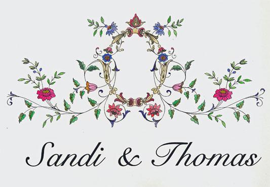 Sandi-and-thomas.jpg