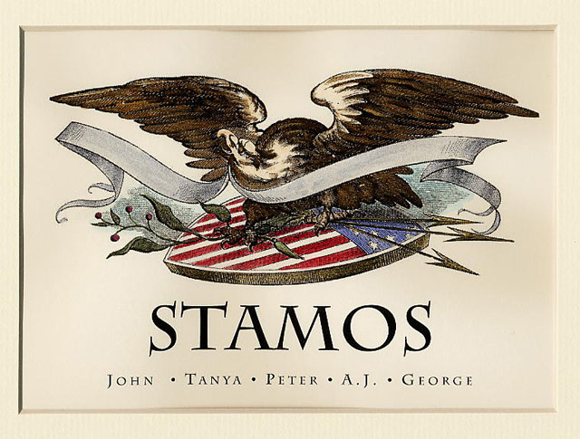 Stamos.Eagle.jpg