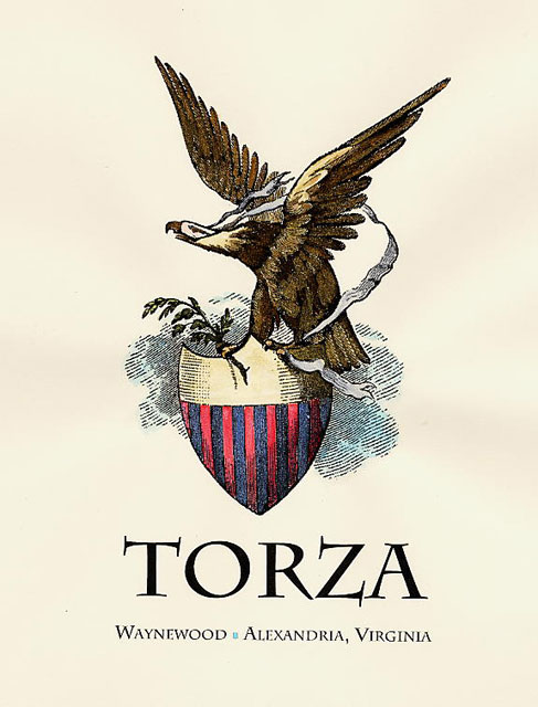Torza.Eagle.jpg