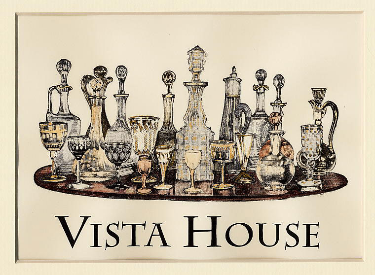 Vistahouse.bar-tray.jpg