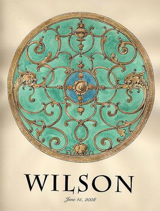 WILSON.dragoncelticscroll.jpg
