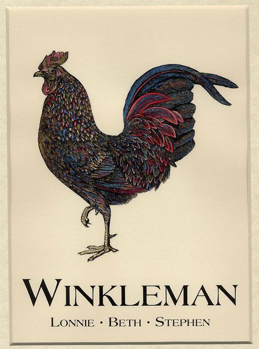 Winkleman.Rooster.jpg