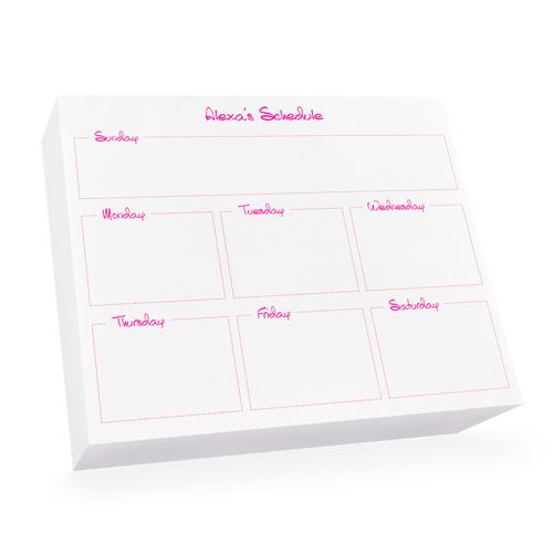 xm42c_Organize_By_Day_Slab_Notepad_LW.jpg