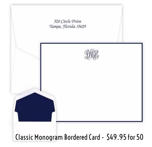 MonogramCard.jpg