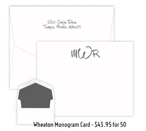 WheatonMonogramCard.jpg