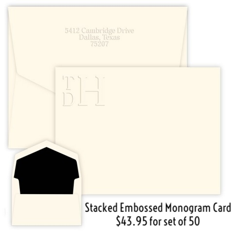 StackedMonogramCard.jpg