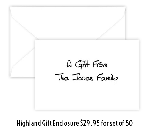 HighlandEnclosure.jpg